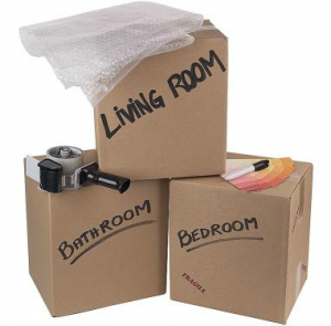 4 Simple Ways to Label Your Moving Boxes Fondariuscom